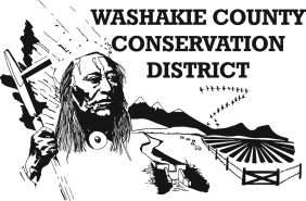 Washakie County Conservation District